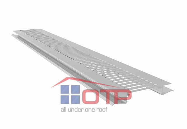 Roofline & Ventilation Accessories