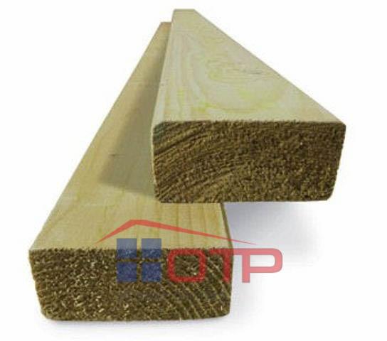 Batten 19x38 4 8mtr Lengths Otp Supplies Otp Supplies