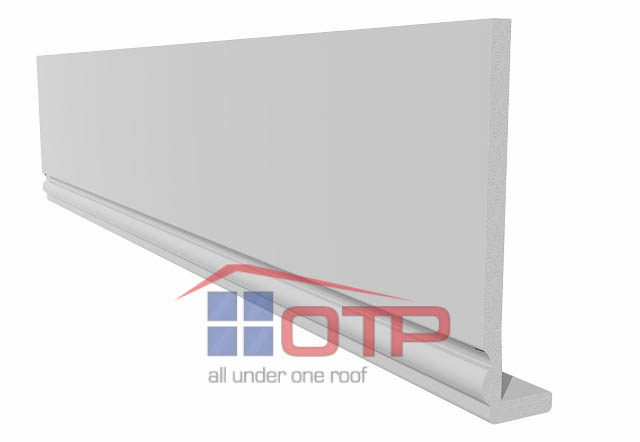 10mm Ogee Capping Board