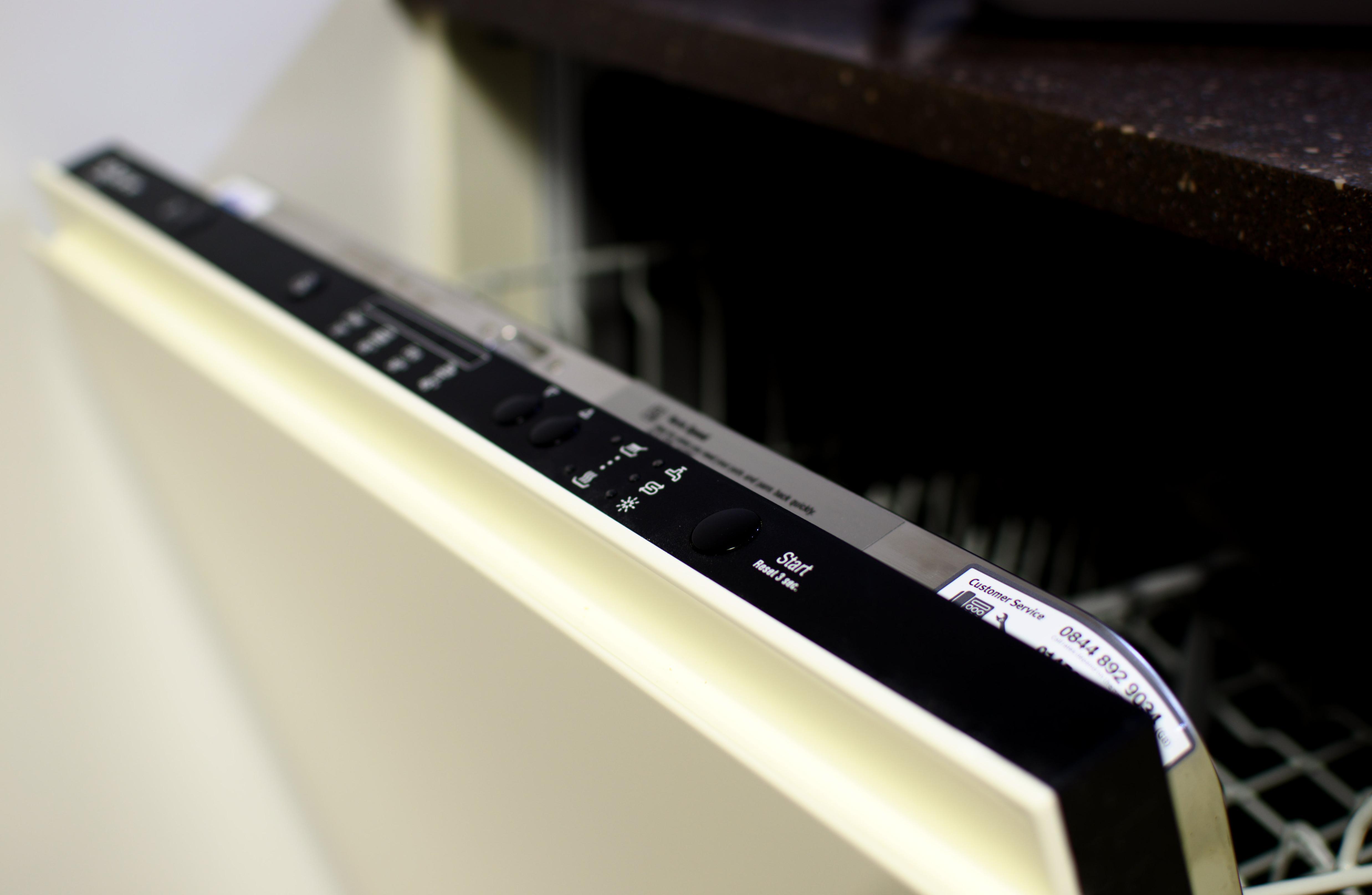 DSC7851
