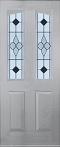 Conway Composite Door