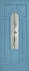 Dover Composite Door
