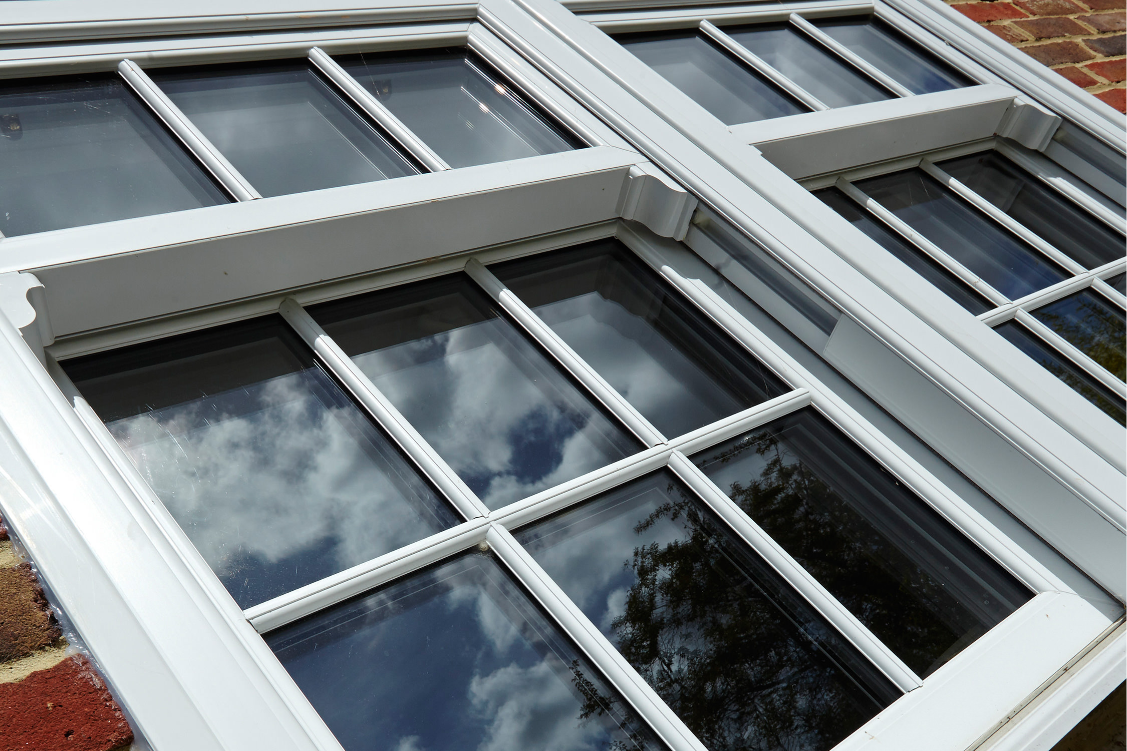 Sliding Sash Windows Otp Supplies Otp Supplies