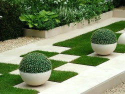 Garden Design Ideas fullsize