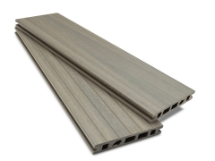 Composite Decking Forma Silver birch