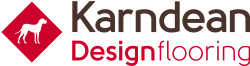 Karndean_logo-2-col-on-white-background