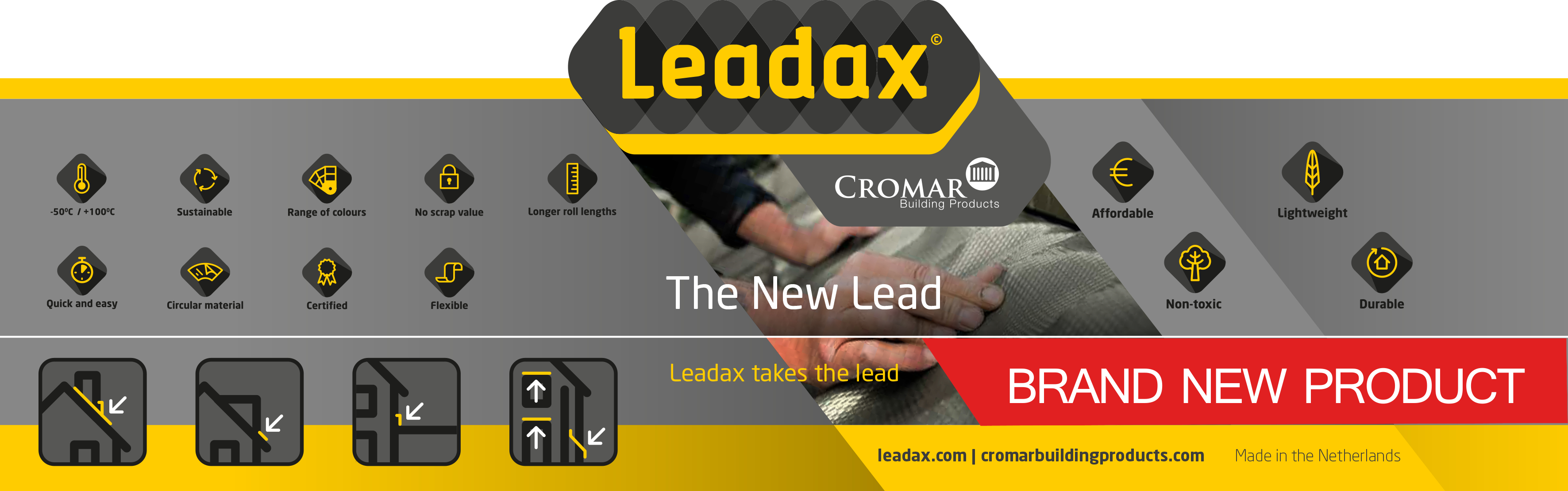 LEAD17020-Sticker-EN-Cromar-300x100-v2_2