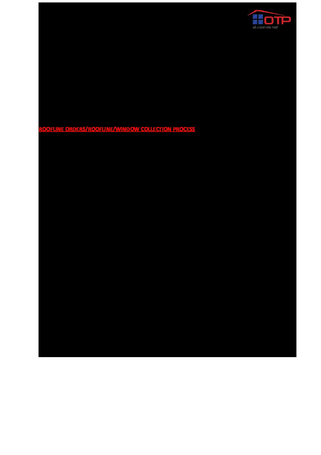 CUSTOMER-NOTICE-BACK-TO-WORK-staff-pdf